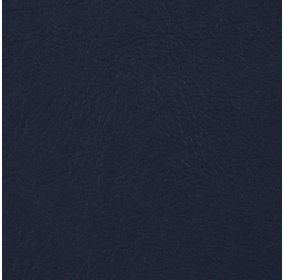 MACAE-05-01-Tecido-Sintetico-Para-Estofado