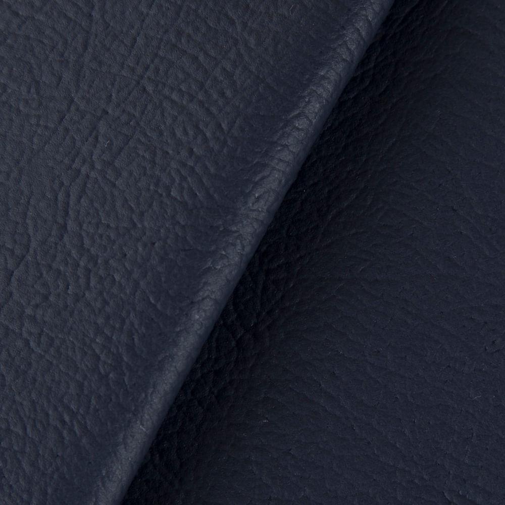 MACAE-05-03-Tecido-Sintetico-Para-Estofado