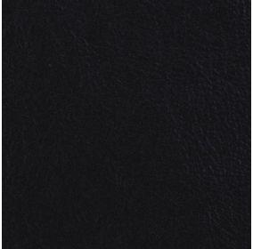 MACAE-06-01-Tecido-Sintetico-Para-Estofado
