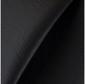 MARAGOGI-05-03-Tecido-Sintetico-Para-Estofado