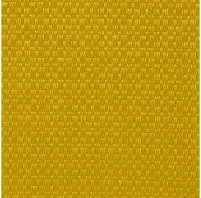 PARATY-04-01-Tecido-Sintetico-Para-Estofado