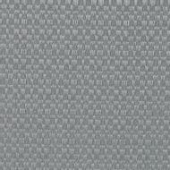 PARATY-07-01-Tecido-Sintetico-Para-Estofado