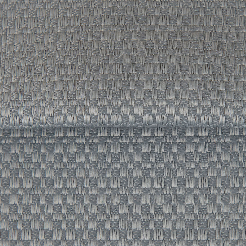 PARATY-07-02-Tecido-Sintetico-Para-Estofado