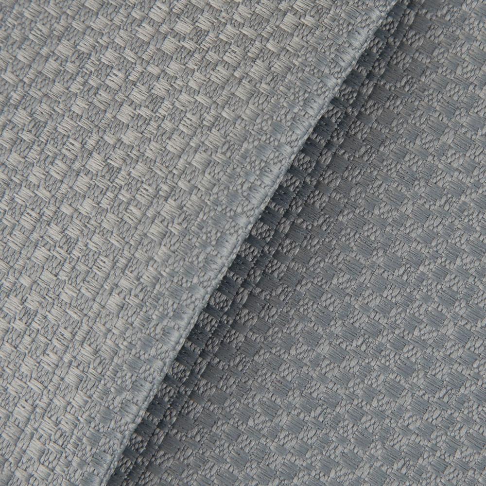 PARATY-07-03-Tecido-Sintetico-Para-Estofado