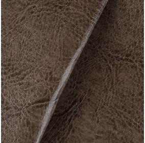 PEROLA-04-03-Tecido-Sintetico-Para-Estofado