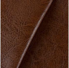 PEROLA-05-03-Tecido-Sintetico-Para-Estofado