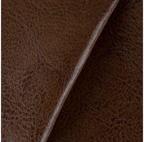 PEROLA-06-03-Tecido-Sintetico-Para-Estofado