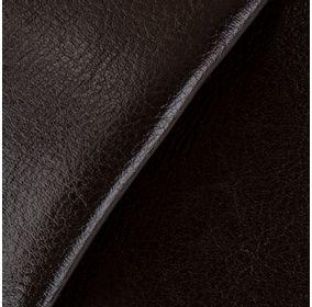 PEROLA-07-03-Tecido-Sintetico-Para-Estofado