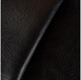 PEROLA-08-03-Tecido-Sintetico-Para-Estofado