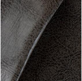 PEROLA-09-03-Tecido-Sintetico-Para-Estofado