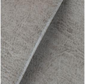 PEROLA-10-03-Tecido-Sintetico-Para-Estofado