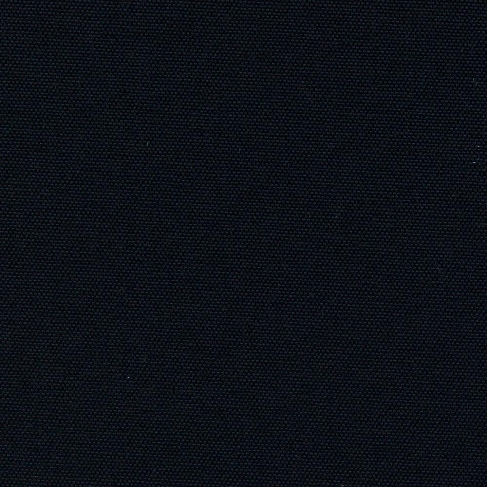 RIVIERA-09-01-Tecido-Sintetico-Para-Estofado