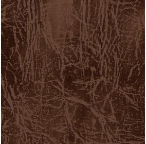 TOPAZIO-05-01-Tecido-Sintetico-Para-Estofado