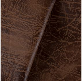 TOPAZIO-05-03-Tecido-Sintetico-Para-Estofado