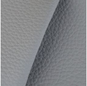 VENETO-06-03-Tecido-Sintetico-Para-Estofado