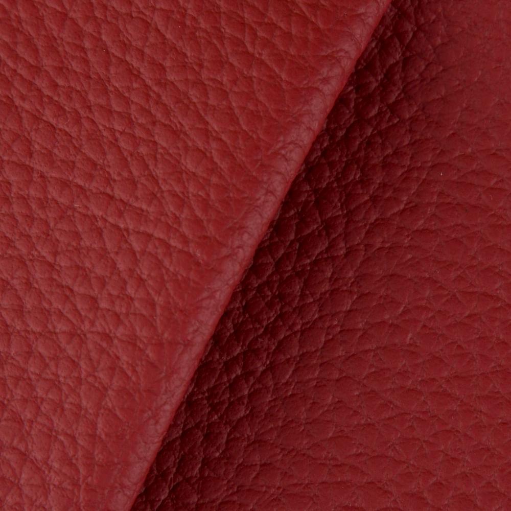 VENETO-10-03-Tecido-Sintetico-Para-Estofado