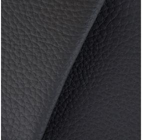 VENETO-21-03-Tecido-Sintetico-Para-Estofado