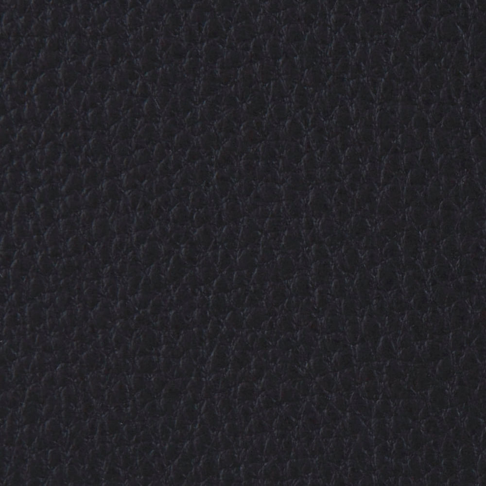 VENETO-22-01-Tecido-Sintetico-Para-Estofado
