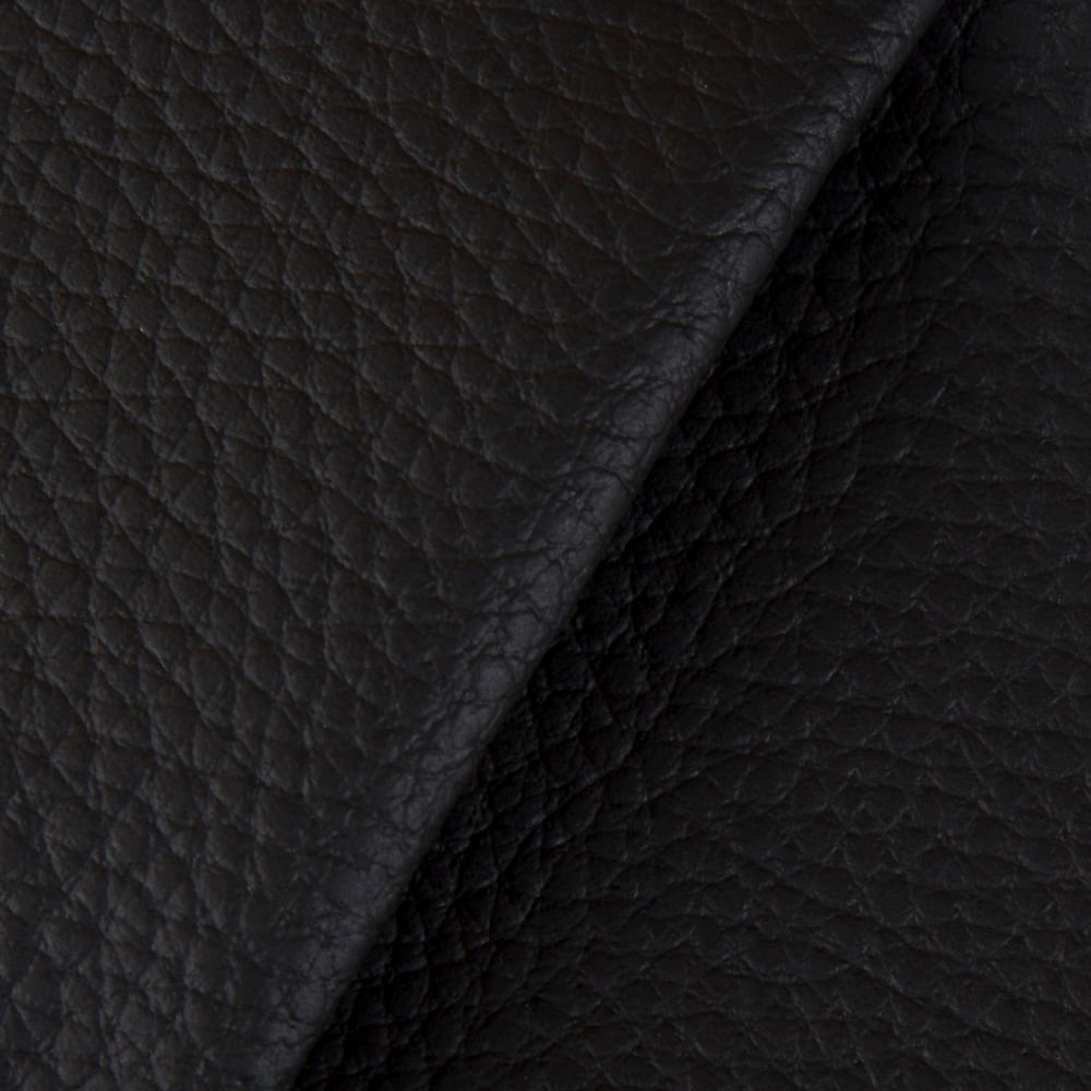 VENETO-22-03-Tecido-Sintetico-Para-Estofado