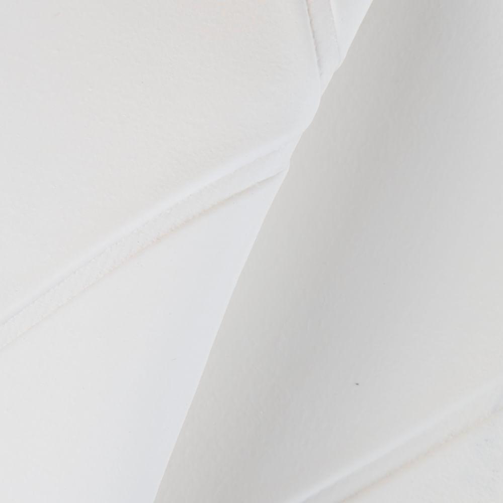 IGUACU-01-03