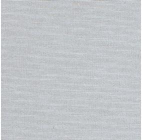 acqua-203--1--tecido-para-moveis