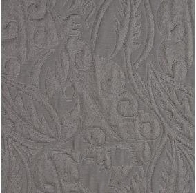 florida-38--1--tecido-para-moveis
