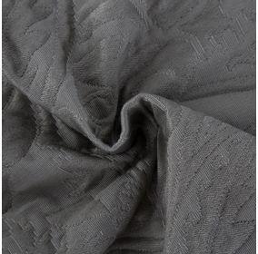 florida-38--2--tecido-para-moveis