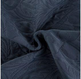 florida-39--2--tecido-para-moveis