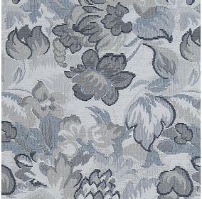 florida-40--1--tecido-para-moveis