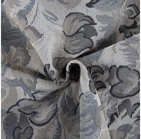 florida-40--2--tecido-para-moveis