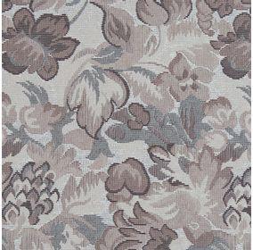 florida-41--1--tecido-para-moveis