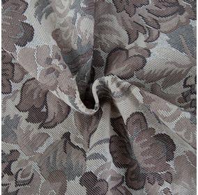 florida-41--2--tecido-para-moveis