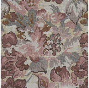 florida-42--1--tecido-para-moveis