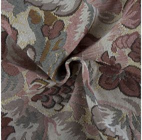 florida-42--2--tecido-para-moveis