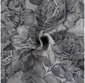 florida-43--2--tecido-para-moveis
