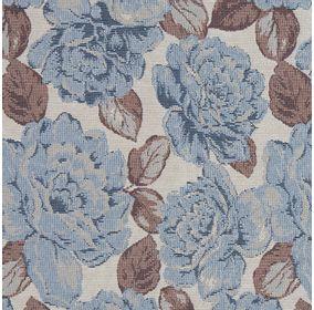 florida-44--1--tecido-para-moveis
