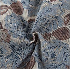florida-44--2--tecido-para-moveis