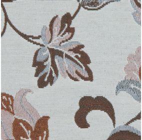 florida-45--1--tecido-para-moveis