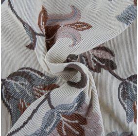 florida-45--2--tecido-para-moveis