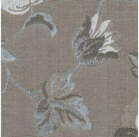 florida-46--1--tecido-para-moveis