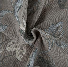 florida-46--2--tecido-para-moveis