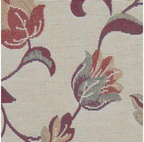 florida-47--1--tecido-para-moveis