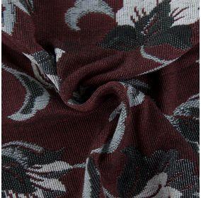 florida-48--2--tecido-para-moveis