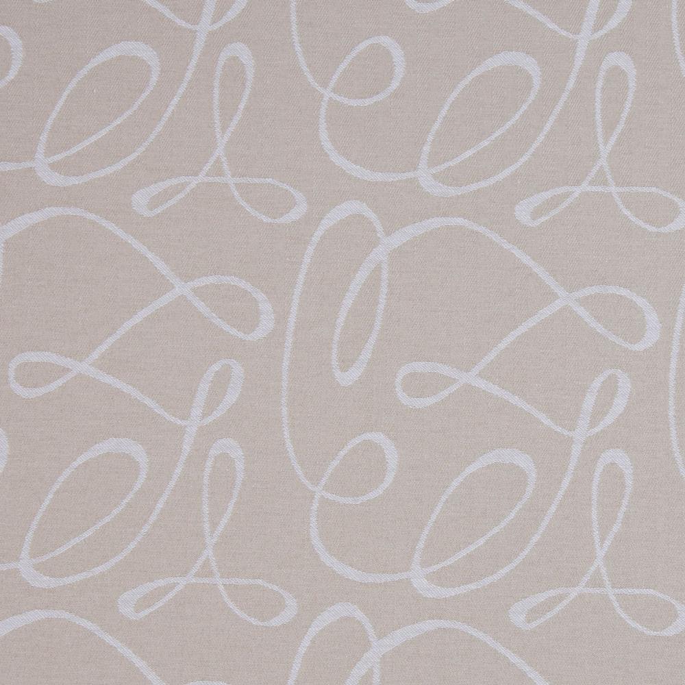 panama-08--1--tecido-para-moveis