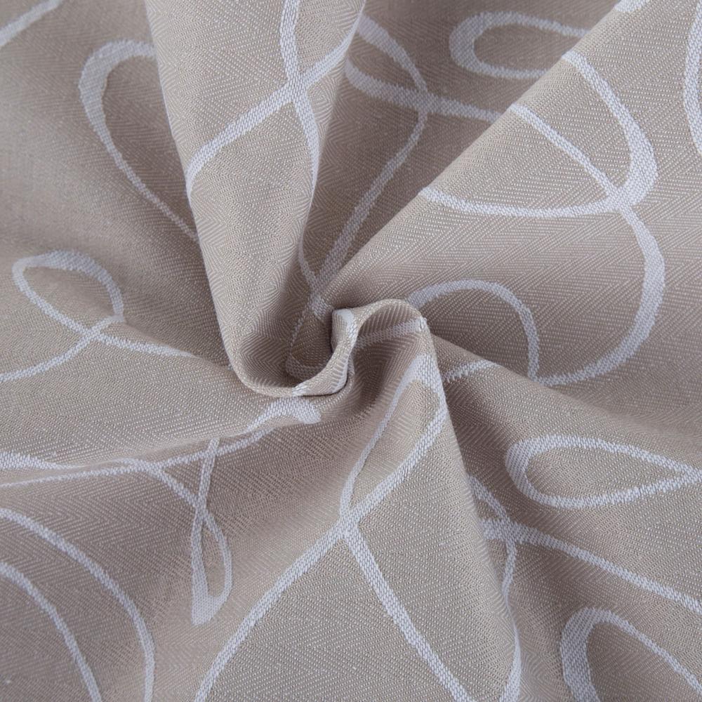 panama-08--2--tecido-para-moveis