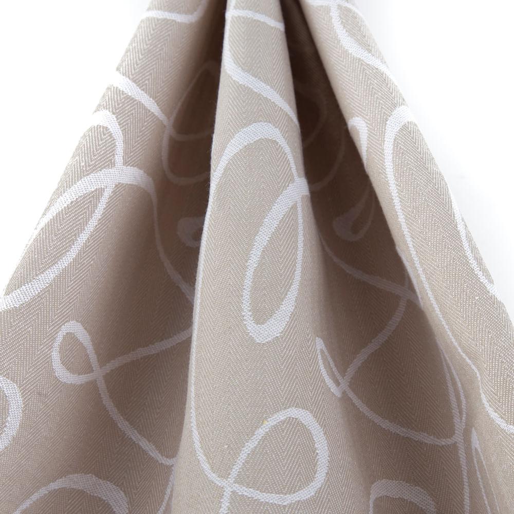 panama-08--3--tecido-para-moveis