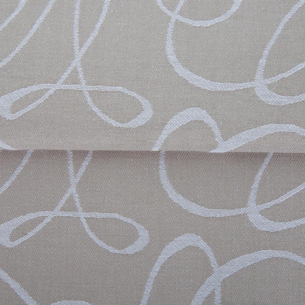 panama-08--5--tecido-para-moveis