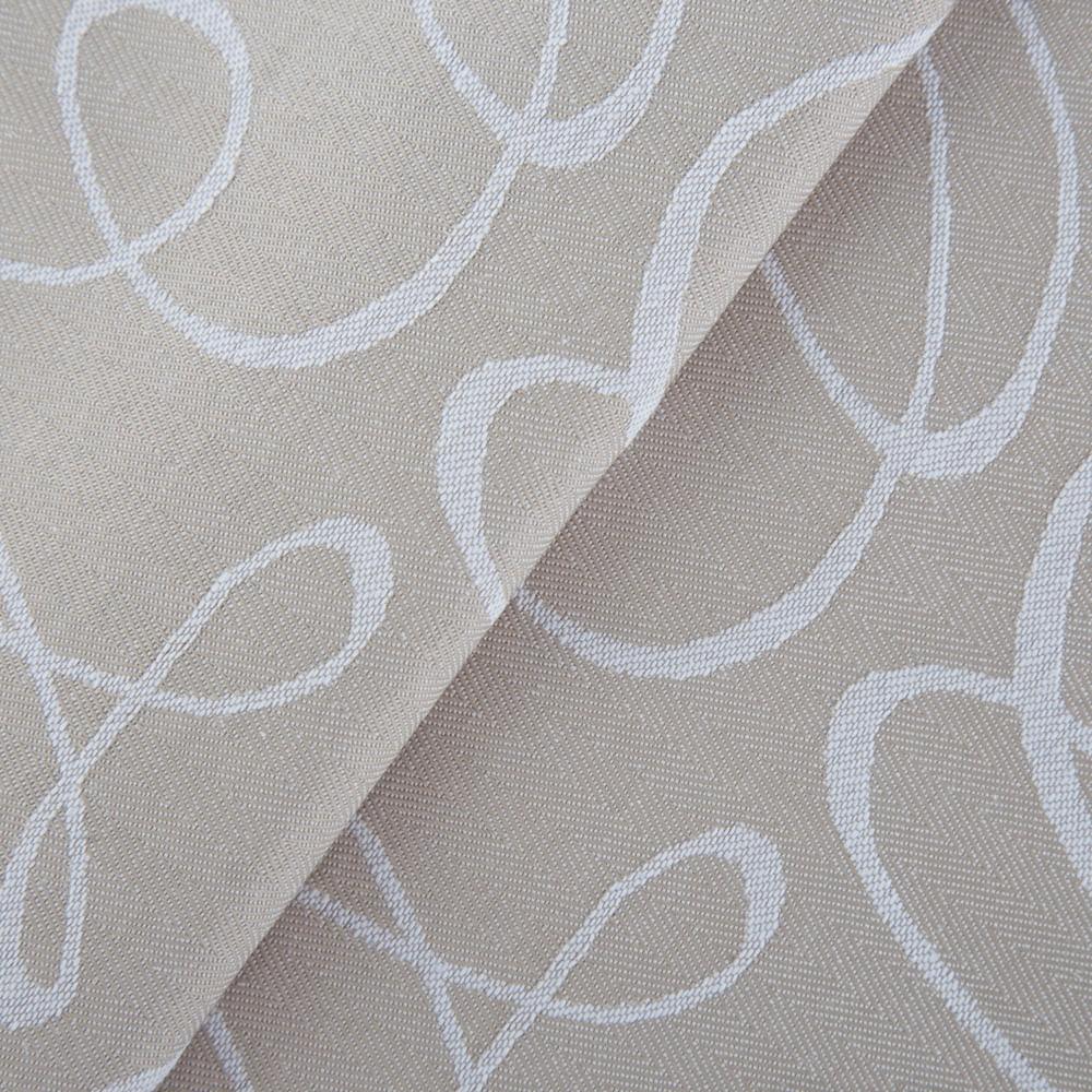 panama-08--6--tecido-para-moveis