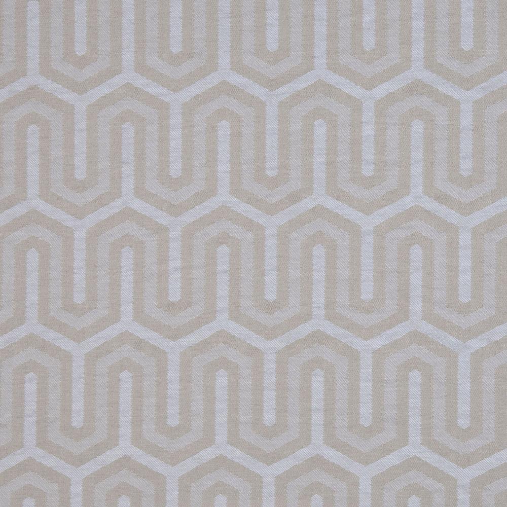 panama-09--1--tecido-para-moveis