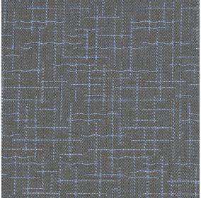 panama-11--1--tecido-para-moveis